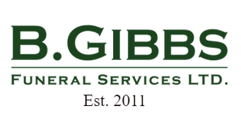 B. Gibbs Funeral Services Ltd